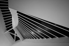 Stairs Museum of Contemporary Art, Chicago by Adam Mrugacz Museum Of Contemporary Art, Illustrations And Posters, Museums, Bridges, Chicago, Stairs, Architecture, Building, Inspiration