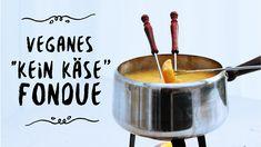 Sieht aus wie Käsefondue, scheckt genau so gut, ist schnell gemacht, super einfach und natürlich tierleidfrei (: Rezept zum Nachlesen hier: http://www.kraft-...
