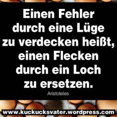 https://kuckucksvater.wordpress.com/2014/10/05/einen-fehler-durch-eine-luge-aristoteles-zitat/