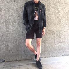 New Fashion Mens Casual Outfits Winter Style Inspiration Ideas Korean Fashion Men, Boy Fashion, Mens Fashion, Tall Men Fashion, Fashion Ideas, Men's Casual Outfits Winter, Men Casual, Sport Street Style, Urban Dresses