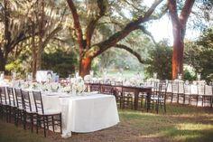 Anisha & Nikhil   Legare Waring   The Wedding Row   The Wedding Row