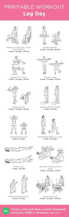 Easy Yoga Workout - Whether it's six-pack abs, gain muscle or weight loss, the. - Easy Yoga Workout – Whether it's six-pack abs, gain muscle or weight loss, these workout plan i - Fitness Workouts, At Home Workouts, Fitness Motivation, Gym Fitness, Fitness Shirts, Health Fitness, Lifting Motivation, Gym Workout Routines, Key Health