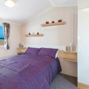 Manager - Willerby Vacation - £19,995 - 2014