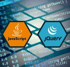 Learn Javascript & Jquery online with actual projects in a practical manner :: Eduonix Learning Solutions #Lynx