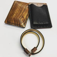 Chechen wood added the our collection! #maison630 #madeincanada #handmade #montreal #travel #cardholder #wallet #bracelet #mensstyle #menswear #mensfashion #fashion #style #dapper #accessories #handcrafted #outfit #madeincanada #canada #travelinstyle #wood #horween #leather #leathergoods Montreal Travel, Travel Style, Dapper, Menswear, Action, Canada, Mens Fashion, Wallet, Outfit