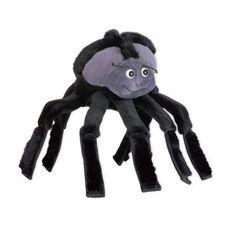 Fantoche Aranha