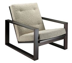 Desiron--2-bedford-lounge-chair-metal-furniture-lounge-chairs-metal-modern
