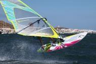 windsurf #menorcanatural #windsurfenmenorca