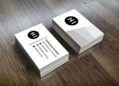 #design #card #identity