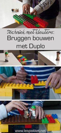 Creative Activities, Craft Activities For Kids, Math Activities, Professor, Preschool Math, Kindergarten, Block Area, Lego Club, Lego For Kids