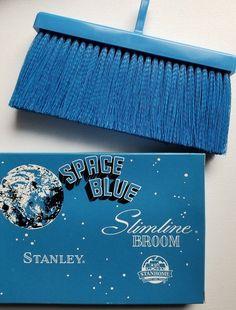 Medium Sweep Plastic Foam Block Broom Head Products