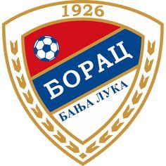 20 Best Uefski Evroidioti Images Football Logo Football Club Football Team Logos
