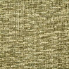 Ottoman Pindler Fabric 5166 THATCH - IVY www.pindler.com