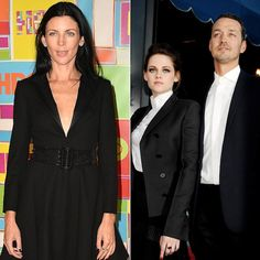 celebrity news news liberty ross kristen stewart rupert sanders affair was horrible