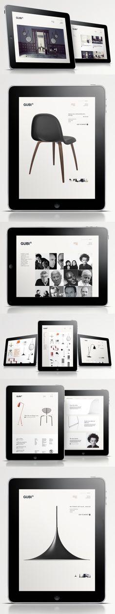 FREE! Daily, Web Design News for Everyone!   https://www.facebook.com/MizkoWebDesign/app_208195102528120    2,700+ Happy Designers :)    #webdesign #uidesign #design #graphic #ui #userinterface #user #interface #apps #ios #websites