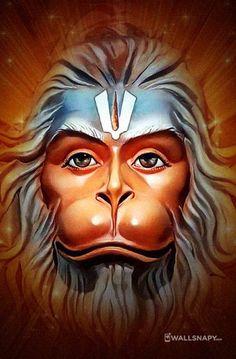 Jai hanuman mobile hd images download