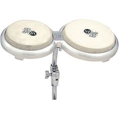 Latin Percussion LP828M Mounting Post for Compact Bongos *** Continue to the product at the image link.Note:It is affiliate link to Amazon. #california