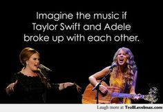 Imagine The Music http://trolllevelmax.com/troll/4145/?new=1