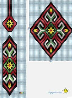 Схема гердан
