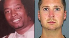A mistrial was declared Saturday in the murder trial of former University of Cincinnati police Officer Ray Tensing in connection with the fatal July 2015 shooting of motorist Sam DuBose during a traffic stop.