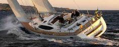 S/Y MOPRHEUS - Gerçek Bir Deniz Hikayesi: Nasıl bir tekne almak lazım? Cevap…