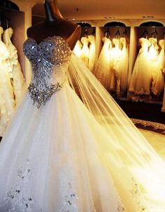 The Mortal Instruments Preferences/Imagines - //Your Wedding Dress #wattpad #fanfiction