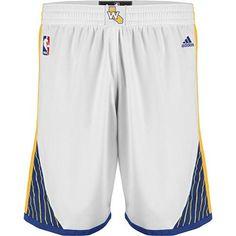 Golden State Warriors Shorts