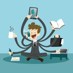 by Jocelito André Salvador Este artigo procura tratar, mesmo que de forma breve, sobre as competências humanas, as suas possibilidades de gestão e se há ou não ligação com os programas de educação corporativa, que ocorrem nas organizações.