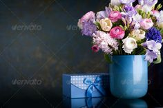 Realistic Graphic DOWNLOAD (.ai, .psd) :: http://jquery-css.de/pinterest-itmid-1006964358i.html ... bunch of spring flowers ...  Ranunculus, arrangement, beautiful, blossom, bouquet, bunch, color, flowers, freesias, freshness, gift, hyacinths, nature, objects, spring, table, tulips  ... Realistic Photo Graphic Print Obejct Business Web Elements Illustration Design Templates ... DOWNLOAD :: http://jquery-css.de/pinterest-itmid-1006964358i.html