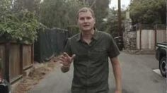 Rediscovering Wonder—A New Video from Rob Bell, via YouTube.