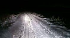 Kuvahaun tulos haulle car snow dark