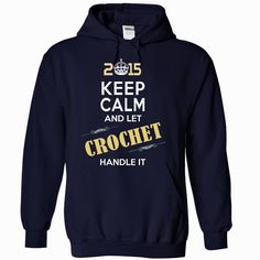 2015-CROCHET- This Is YOUR Year Order HERE ==> https://www.sunfrog.com/Names/2015-CROCHET-This-Is-YOUR-Year-aldrfnuell-NavyBlue-15834545-Hoodie.html?52686 Please tag & share with your friends who would love it  #superbowl #birthdaygifts #christmasgifts