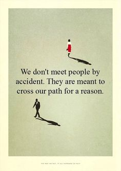 motivational inspirational love life quotes sayings poems poetry pic picture photo image friendship famous quotations proverbs Words Quotes, Me Quotes, Funny Quotes, Sayings, Reason Quotes, Wisdom Quotes, Famous Quotes, Soulmates Quotes, Happy Quotes