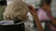 Según las cifras de proyecciones del Censo Poblacional de Puerto Rico, en este año se estima que las personas mayores de 60 años alcanzarán el 23% de la población total de la Isla. (Archivo)