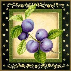 Medium Vintage Labels, Vintage Cards, Deco Paint, Seed Packaging, Fruit Art, Decoupage Paper, Paper Tags, Kitchen Wall Art, Scrapbook