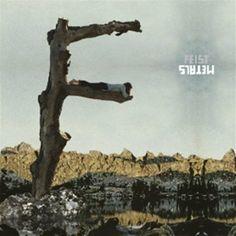 Metals [Vinyl LP] von Feist, http://www.amazon.de/dp/B005GZJ640/ref=cm_sw_r_pi_dp_6Dsdtb08Z198N
