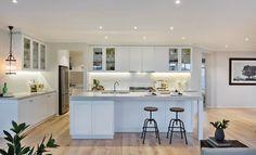 www.porterdavis.com.au ~ media homes hillside hillside%2035 interior classic%20hamptons kitchen_3.jpg?h=500&w=824&crop=1