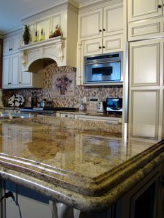 55+ Prefab Granite Countertops San Jose   Kitchen Design And Layout Ideas  Check More At