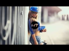 Female Vocal Trance NRG V-29 January 2016 - YouTube