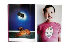 l'insensé magazine: issue #2 is about Japanese photography.  PHOTOGRAPHES Shoichi AOKI Yasutomo EBISU Meisa FUJISHIRO Masahisa FUKASE Shinzo FUKUHARA Shigeo GOCHO  HIRO  HIROMIX Yasuhiro ISHIMOTO Chikashi KASAI Kozo MIYOSHI Yasumasa MORIMURA Daido MORIYAMA Yoichi NAGANO Yuri NAGASHIMA Yurie NAGASHIMA Mika NINAGAWA Tatsumi ORIMOTO Satoshi SAIKUSA Tokihiro SATO Toshio SHIBATA Eisuke SHIMAUCHI Hiroshi SUGIMOTO Keichi TAHARA Yuriko TAKAGI Miwa YANAGI Miki YOSHIMURA