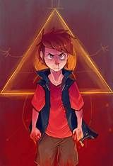 bill dipper - - Image Search Results Pretty Cool, How To Look Pretty, Dipper And Bill, Dipper Pines, Billdip, Kids Shows, Image Search, Spanish, Princess Zelda