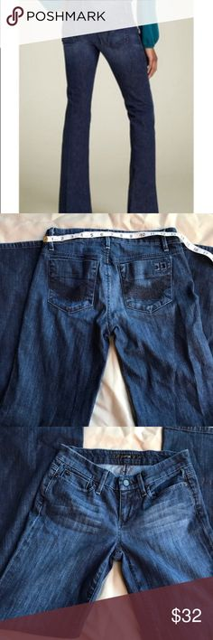 Joe's Jeans size 25 wide leg Provocateur Joe's Jeans size 25 wide leg Provocateur Joe's Jeans Jeans