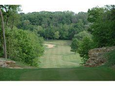 The Summit Golf Club - Cannon Falls, MN
