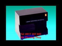 Máy soi cavet xe - Máy soi giấy đăng ký xe - hàng có sẵn