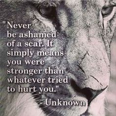http://www.goodmorningquote.com/short-inspirational-quotes-about-strength/