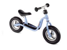 PUKY LR M océan bleu velo bebe | Your #1 Source for Sporting Goods & Outdoor Equipment