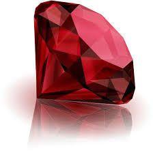 Diamond Wallpaper, Stone Wallpaper, Diamond Gemstone, Gemstone Colors, Gemstone Rings, Fantasy Hair Color, Jewel Tattoo, Hip Tattoos Women, Diamond Engagement Rings