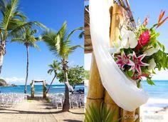 Http Www Bolongobay Com Wedding N Romances Html Bolongo Brides Destination Weddings In St