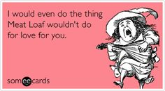 Valentine's Day Ecards, Free Valentine's Day Cards, Funny Valentine's Day Greeting Cards at someecards.com