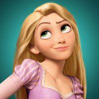 Rapunzel/Gallery - DisneyWiki